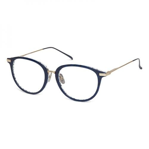 SCOTCH & SODA SS3005 606 BLUE MARBLE 51/18-135